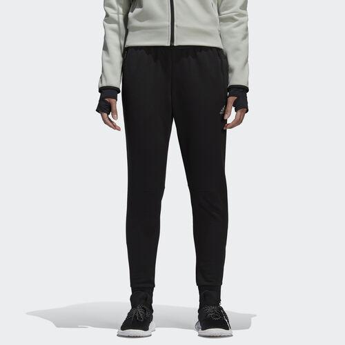 adidas - ID Heat Pants Black CY0685