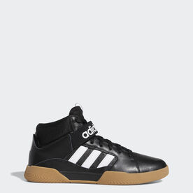 buy online 4794b 22d37 VRX Cup Mid Shoes