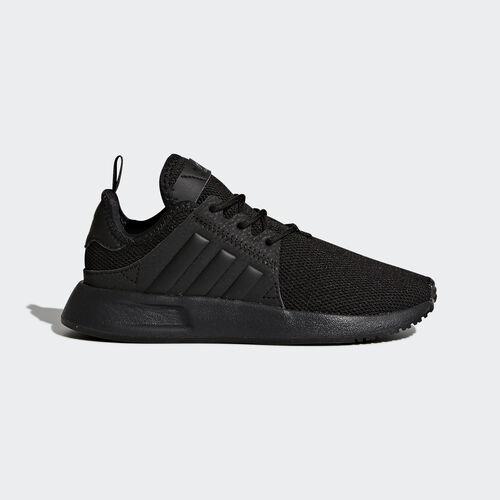 adidas - X_PLR Shoes Core Black/Core Black/Core Black BY9886