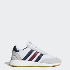 online store 83d50 ac271 I-5923 Shoes  Originals