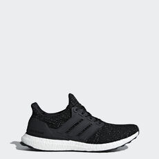 ecd3466d8ce6 adidas - UltraBOOST Shoes Core Black   Core Black   Ftwr White F36153 ...