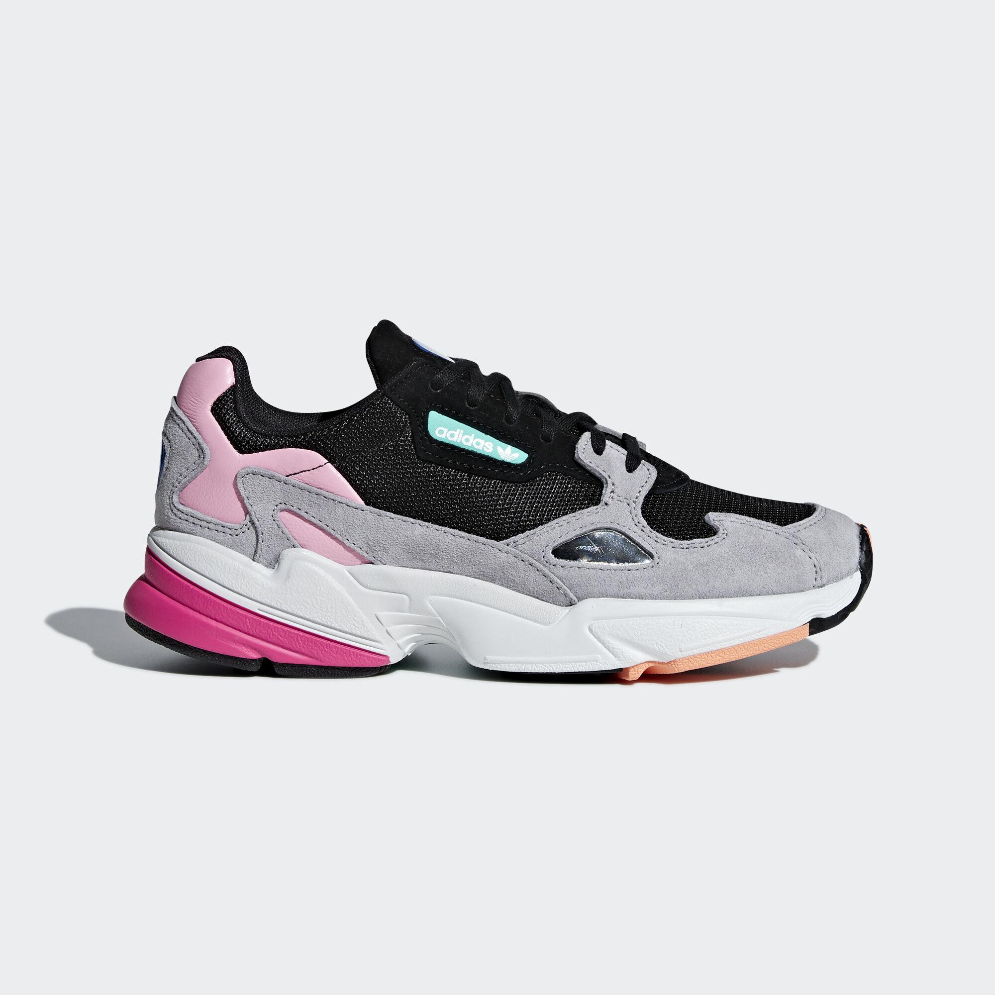Yung-96 ShoesWomen's Originals n0LiZZVtp9