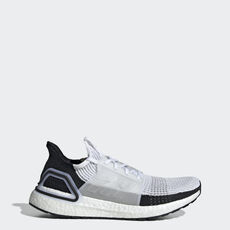 3cf0e978a720 adidas - Ultraboost 19 Shoes Ftwr White   Ftwr White   Grey Two B37707 ...