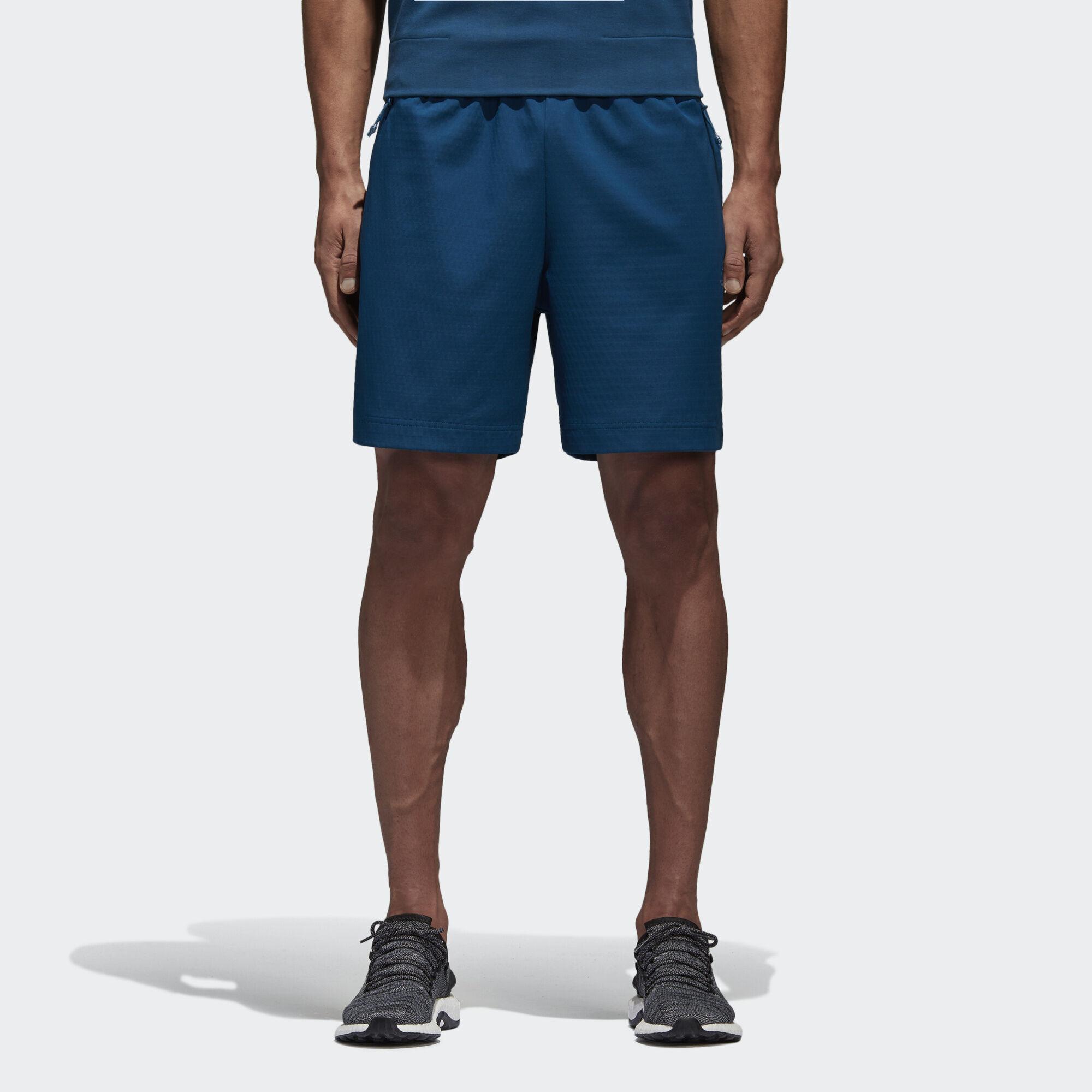 e Z Regional Pantalón n Corto Blue Field Adidas O4w4ABxqI cc9f7c23b58bb