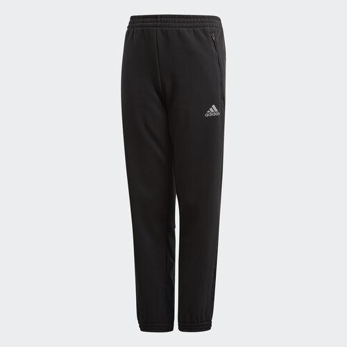 adidas - Climaheat ID Stadium Pants Black DJ1700