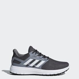 sneakers for cheap 01938 6e708 Energy Cloud 2.0 sko