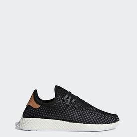 huge discount 118ea b15e5 Deerupt Runner Shoes