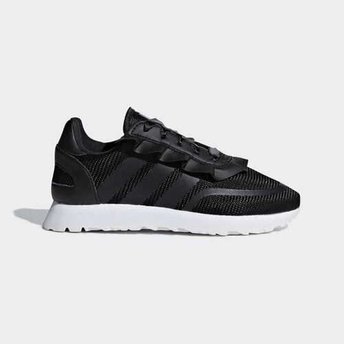 adidas - N-5923 Shoes Core Black / Core Black / Carbon BD7613
