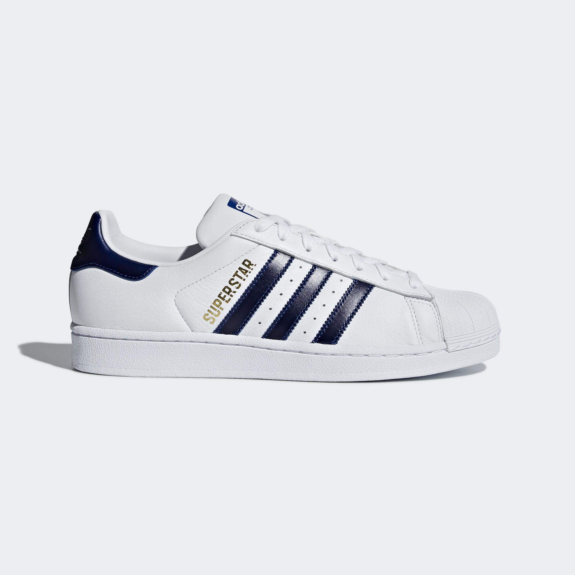 Adidas ne le scarpe adidas regionale bianco