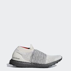 new concept 40f9f 00169 adidas - UltraBOOST LACELESS Clear Brown   Cloud White   Carbon CM8263 ...