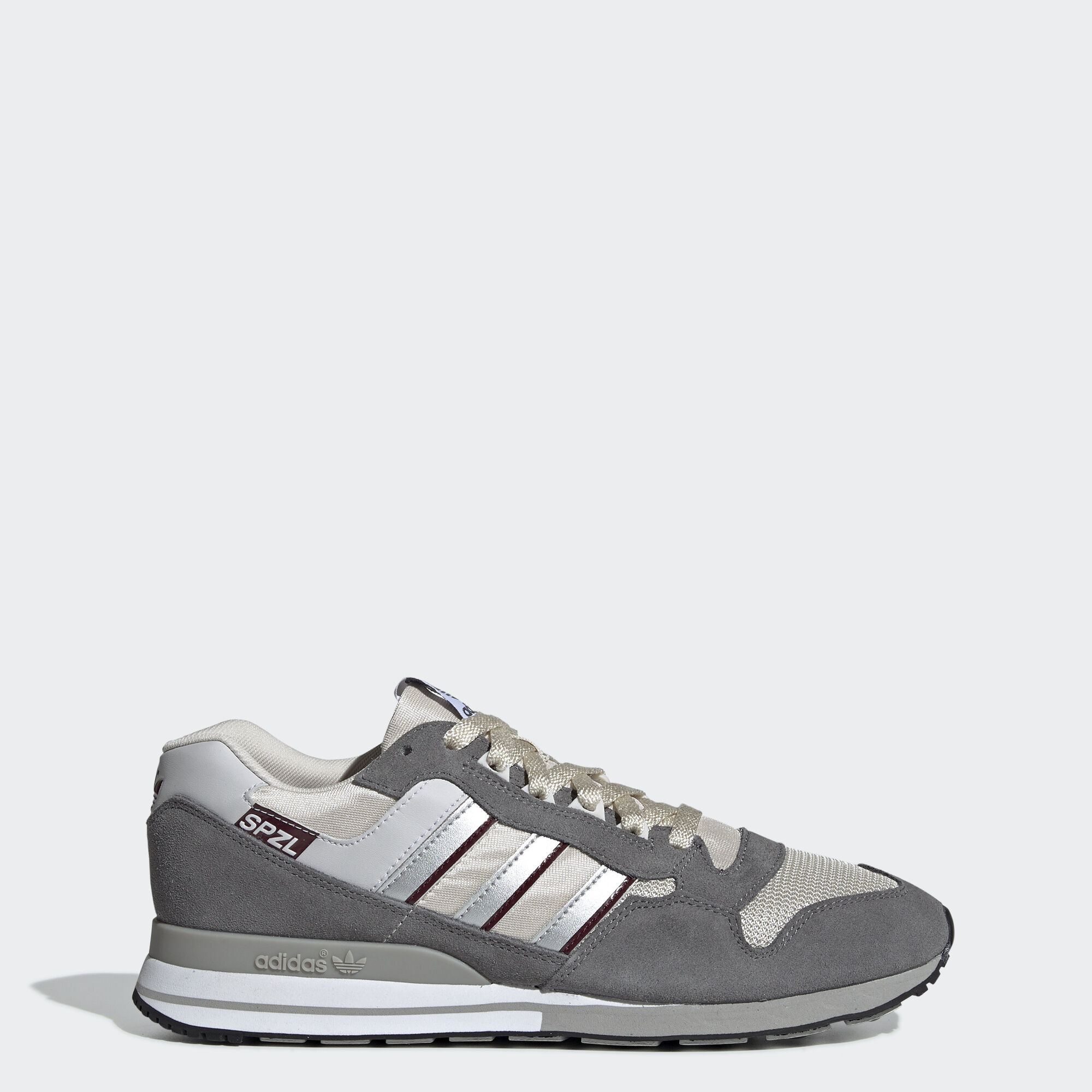 huge discount 4ca01 99273 ZX 530 SPZL Shoes
