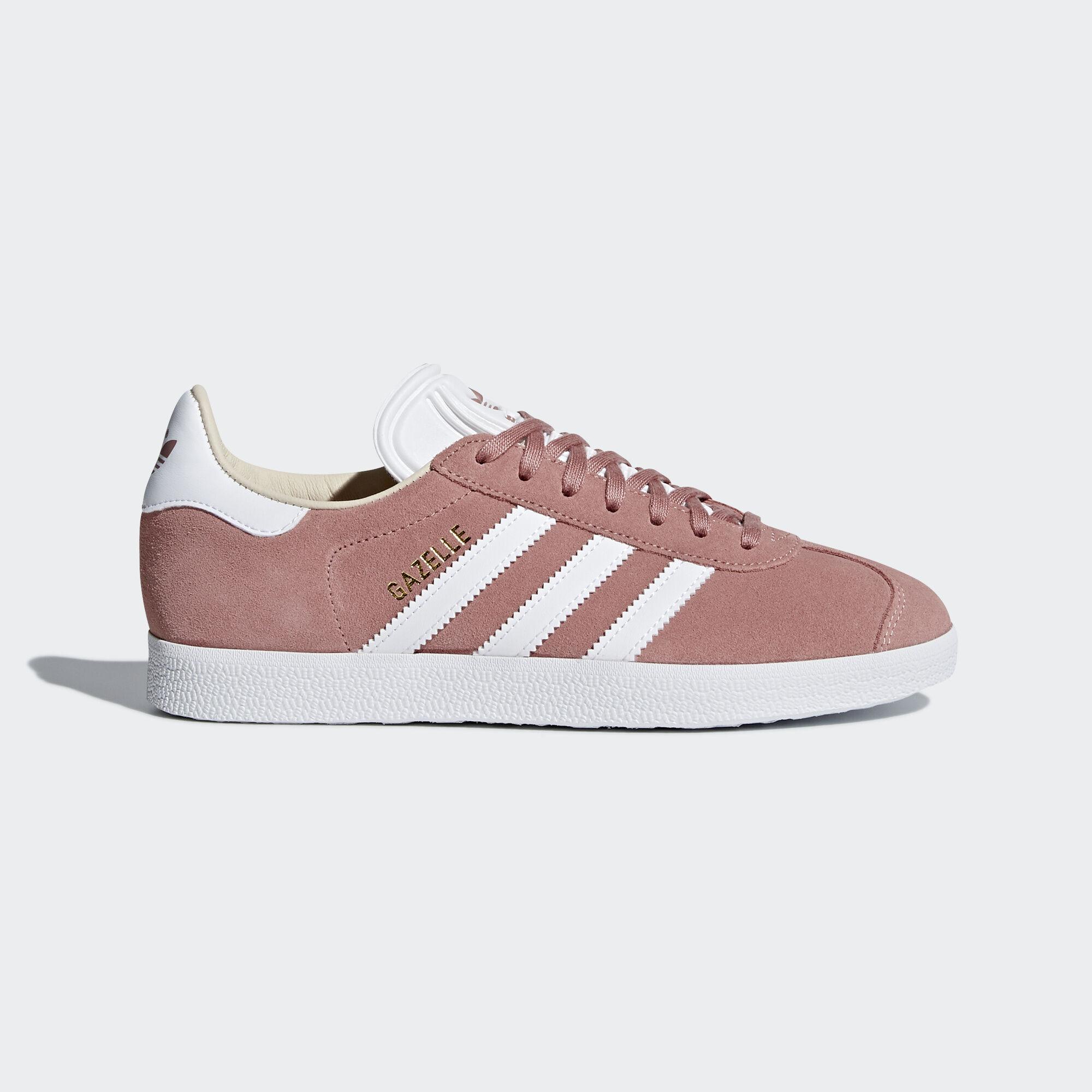 adidas gazzella scarpe rosa adidas regionali
