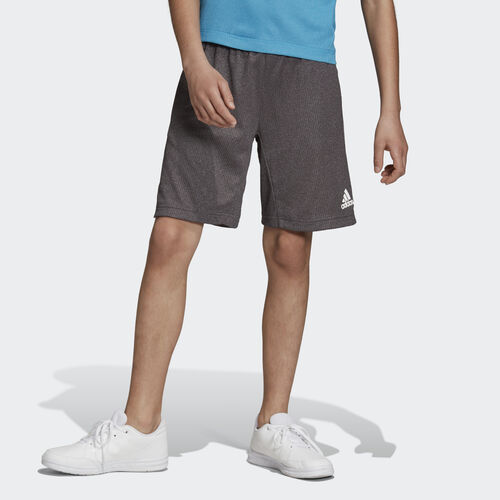 adidas - Climachill Shorts Grey DV1406