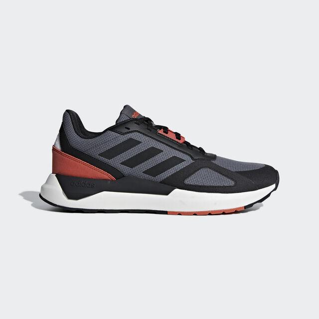 adidas run 80s shoes black adidas regional