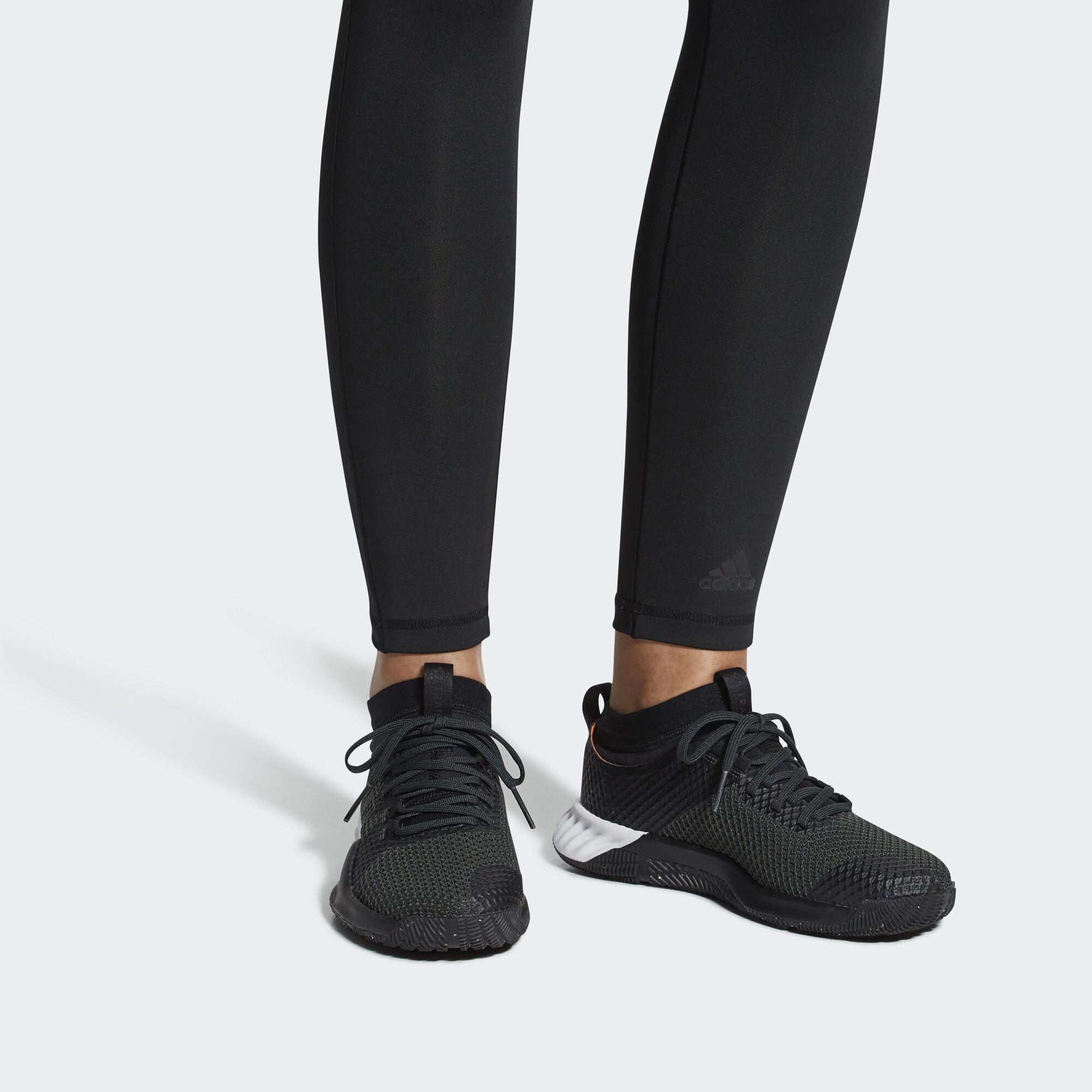 buy popular 395ab 3067f adidas CrazyTrain Pro 3.0 Shoes - Black  adidas Switzerland
