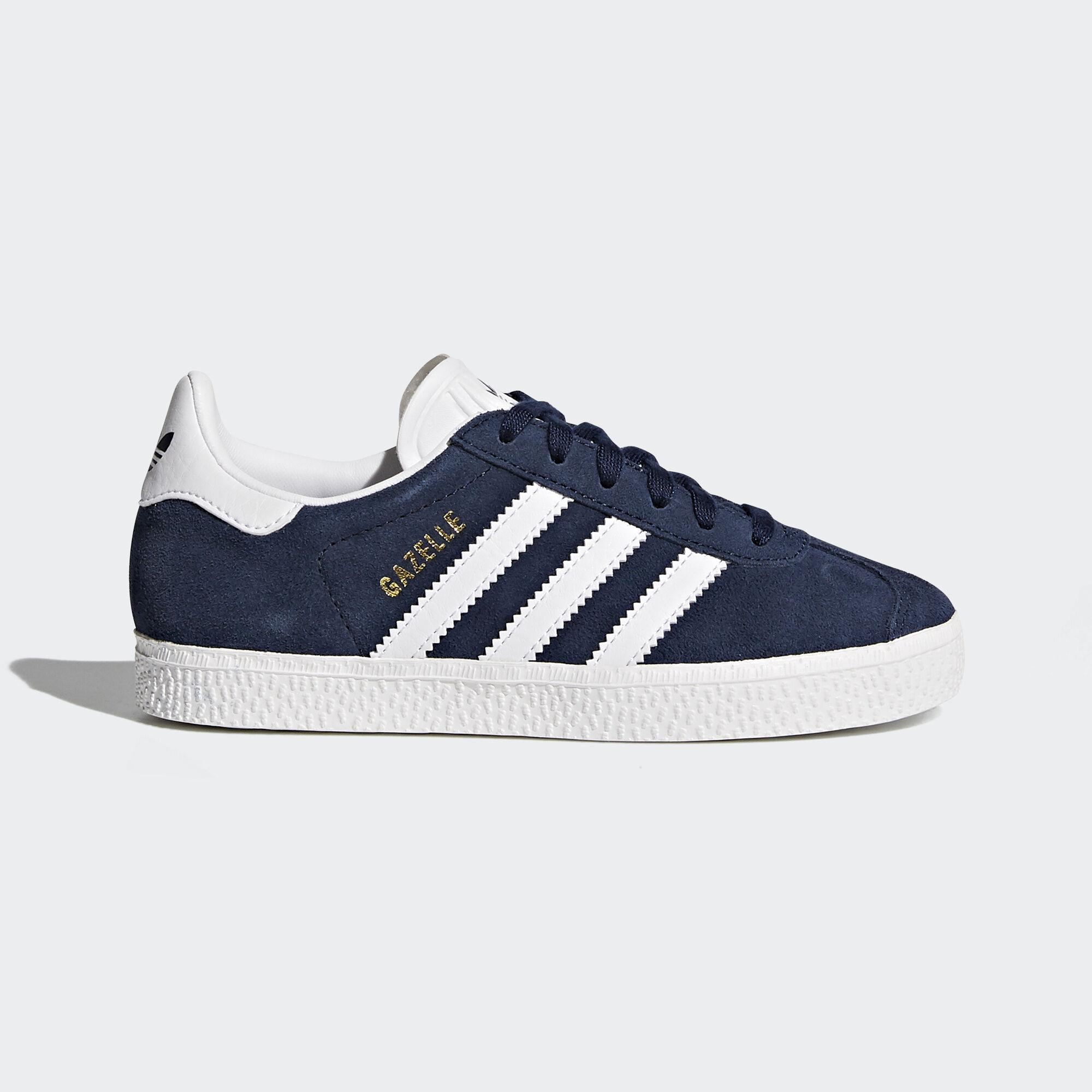 Adidas schoenen Adidas Gazelle Gazelle Turkije Turkije blauw Adidas Gazelle blauw schoenen 44Zq7wR1