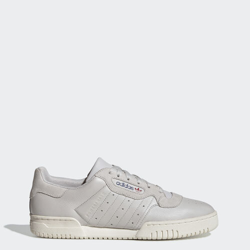 Obuv Powerphase, , zoom, (Grey One / Grey One / Off White), 31 březen