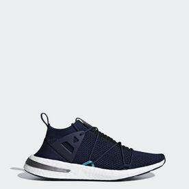 get cheap 9d7b4 84c2a Arkyn Primeknit Shoes