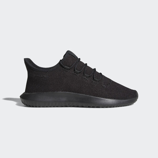Sapatos Tubular Shadow Preto CG4562