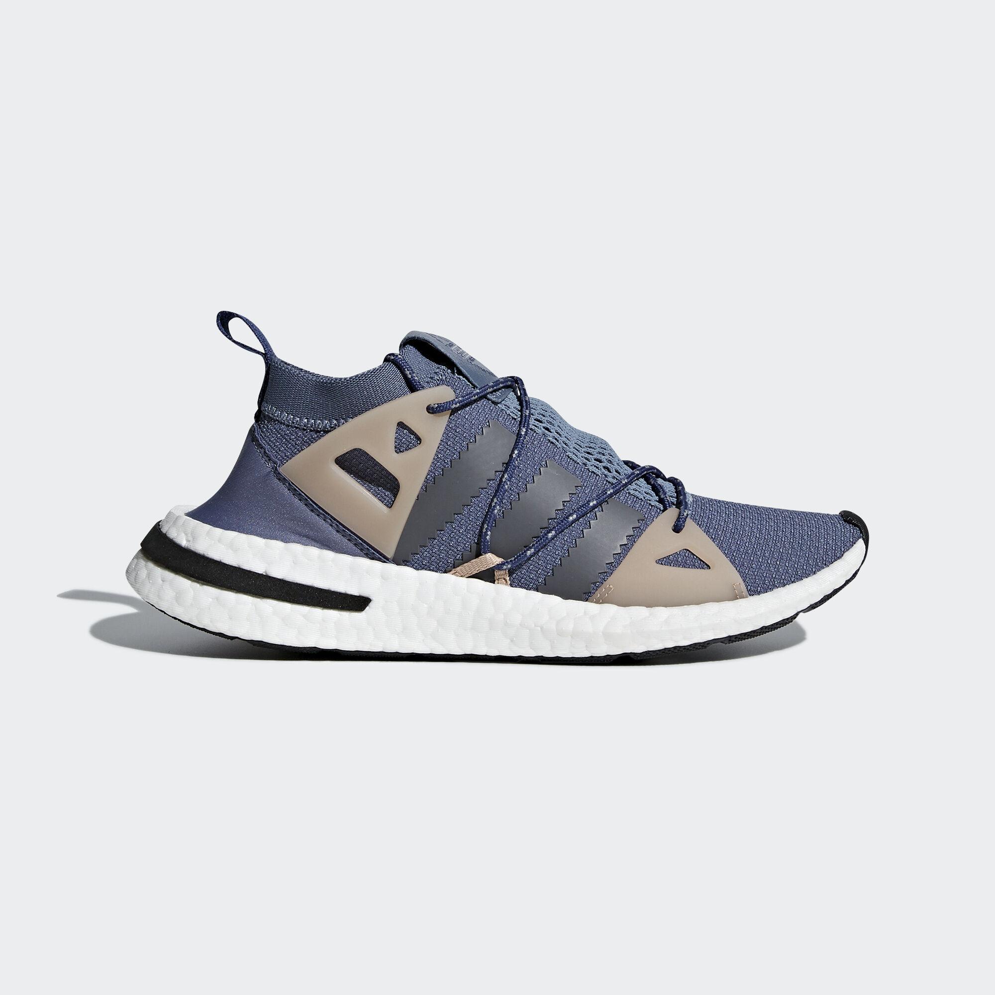 adidas Arkyn Chaussures Bleu adidas Regional