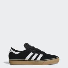 new styles b5618 8d0dd adidas - adiease Premiere Shoes Core BlackFtwr White F37319 ...