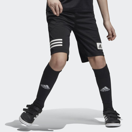 adidas - Cool Shorts Black DV1363