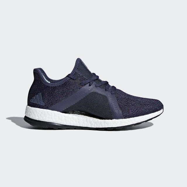 ... The Adidas adidas - Pureboost X Element Shoes Trace BlueTrace BlueAsh  Green BB6087 cheap trainers c46f8 ... 05f98d1d57a0c