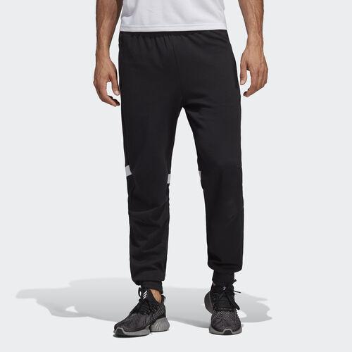 adidas - ID WND Pants Black DZ0399