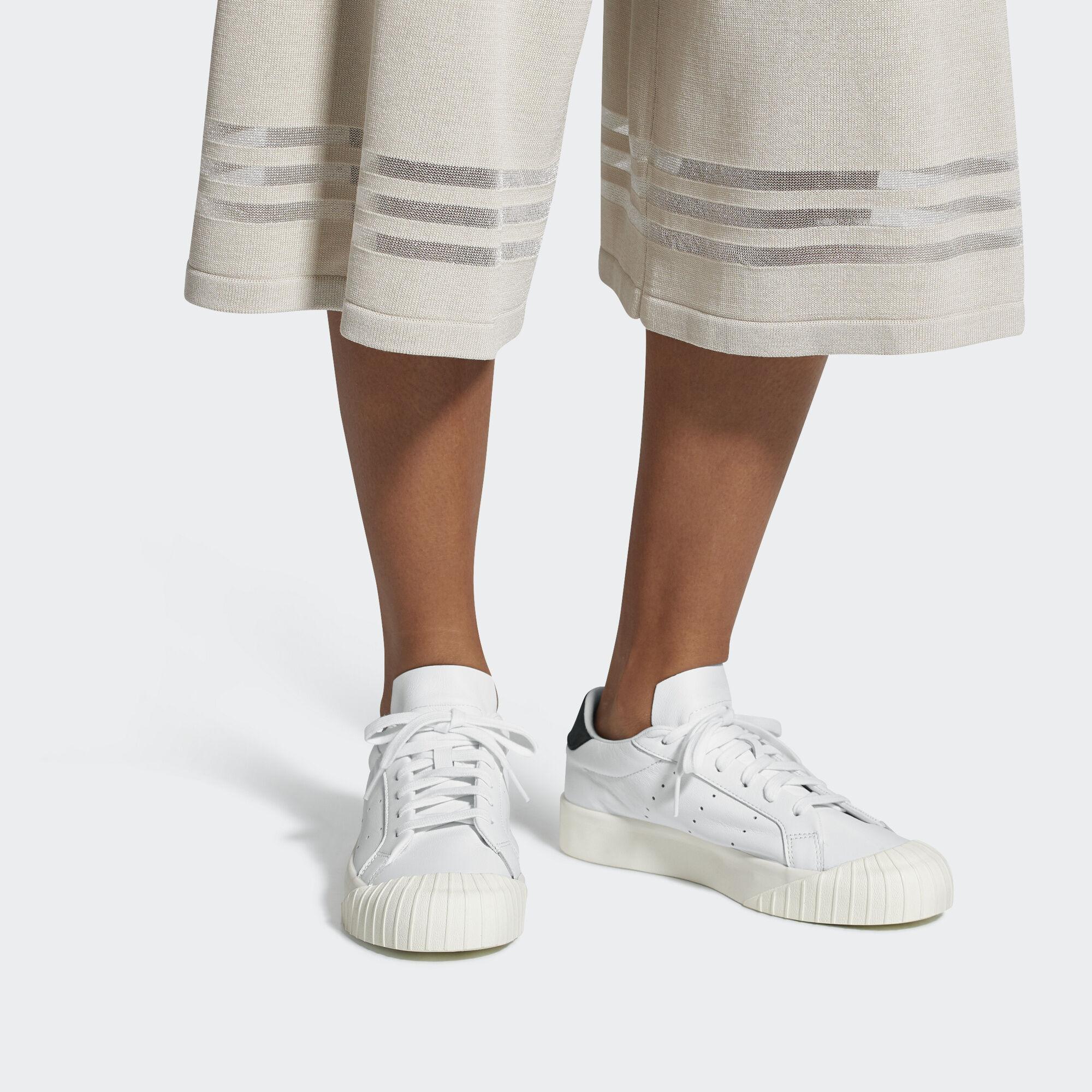 151529d32674 adidas Everyn Shoes - Black