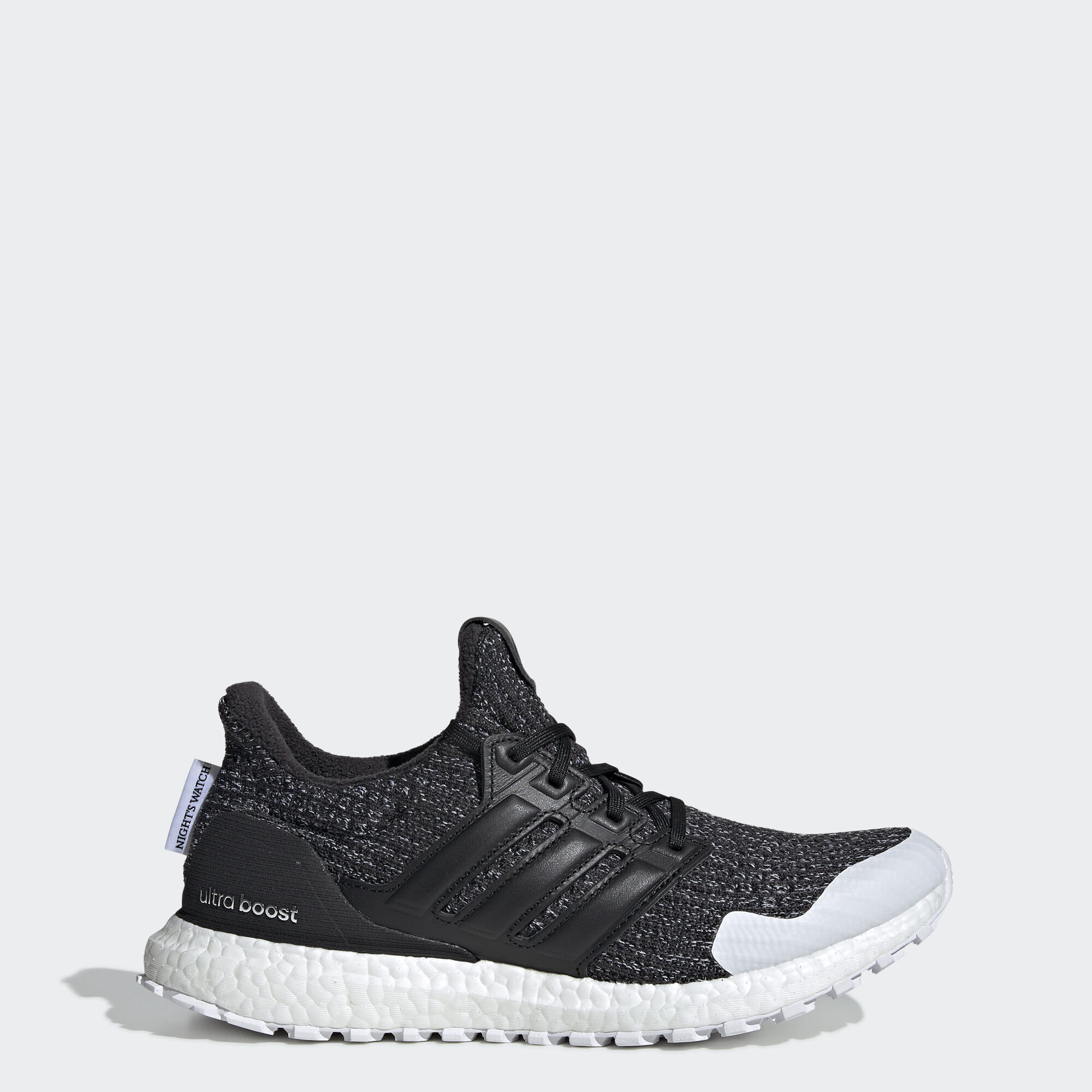 8c857c74e55b Ultraboost x Game Of Thrones Shoes