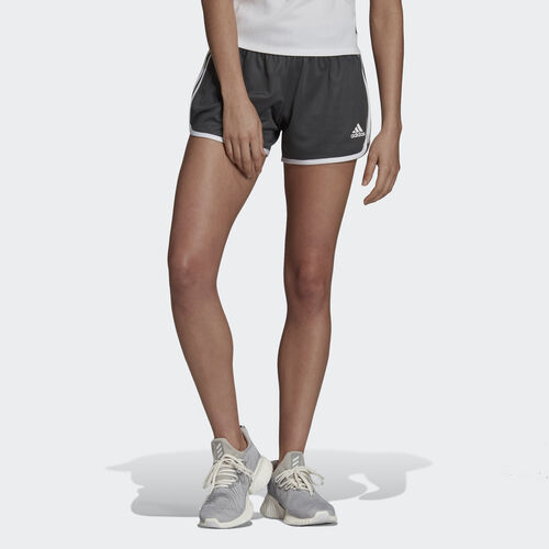 adidas - ID M10 Athletics Shorts Legend Ivy DW8458