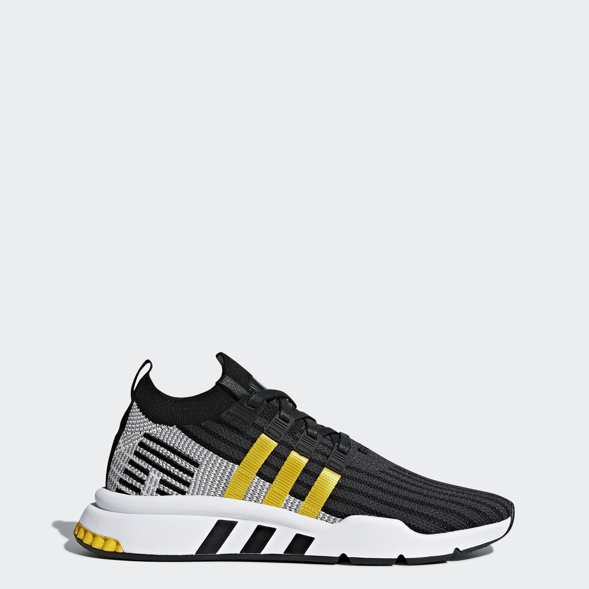 quality design b36d4 f1ead ... closeout eqt support mid adv primeknit shoes 4bb0c c05e4