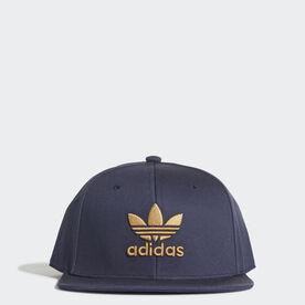 adidas Harden Cap - Black  35273e74fe69